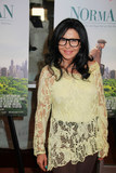 Maria Conchita Alonso Photo - Maria Conchita Alonso 04052017 The Los Angeles Premiere of Norman The Moderate Rise and Tragic Fall of a New York Fixer held at the Linwood Dunn Theater at The Pickford Center for Motion Picture Study in Los Angeles CA Photo by Izumi Hasegawa  HollywoodNewsWireco