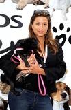 Rebecca Loos Photo - London Rebecca Loos at the press launch of Nintendogs  the new virtual puppy game from Ninteno held at Canvas in Kings Cross06 October 2005Ali KadinskyLandmark Media