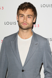 Douglas Booth Photo - London UK Douglas Booth at London Fashion Week - Louis Vuitton series 3 Exhibition Launch Party London on September 20th 2015Ref LMK73-58281-210915Keith MayhewLandmark Media WWWLMKMEDIACOM