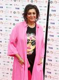 Prince Photo - LondonUK Meera Syal at the The Black Prince premiere at the London Indian Film Festival BFI Southbank London UK  22 June 2017RefLMK394-S386-230617Brett D CoveLandmark Media WWWLMKMEDIACOM