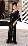 Nancy Dellolio Photo - London UK Nancy DellOlio at The Royal Academy Of Arts Summer Exhibition VIP Preview held at The Royal Academy Of Arts Burlington House Piccadilly London on Tuesday 7 June 2016 Ref LMK392 -60292-080616Vivienne VincentLandmark Media WWWLMKMEDIACOM