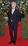 Alan Rickman Photo - London UK  130415Alan Rickman at the A Little Chaos UK film premiere held at the Odeon Kensington Cinema Kensington High Street13 April 2015Ref LMK315-50947-140415Can NguyenLandmark MediaWWWLMKMEDIACOM
