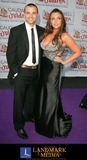 Andy Scott Lee Photo - London UK  Andy Scott-Lee and wife Michelle Scott-Lee at the   Legends Ball in aid of the Caudwell Childrens Charity held at the Battersea Evolution London 8th May 2008 Keith MayhewLandmark Media