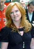Carol Decker Photo - London UK Carol Decker at the 53rd Ivor Novello Awards at the Grosvenor House Hotel in London 22nd May 2008Andy LomaxLandmark Media