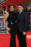 Anthony Russo Photo - London UK Anthony Russo at Captain America Civil War UK Premiere at the Vue Westfield Shopping Centre London on April 26th 2016Ref LMK200-60234-270416Landmark Media WWWLMKMEDIACOM  V