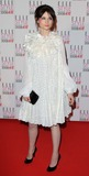 Sophie Ellis Bextor Photo - London UK Sophie Ellis-Bextor  at the Elle Style Awards Red Carpet arrivals held at the Westway in London 12th February 2008Keith MayhewLandmark Media
