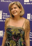 Penny Smith Photo - London UK Penny Smith arriving at the Childrens Society Fairytale Ball at Claridges Central London 16th May 2007Ali KadinskyLandmark Media