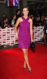 Emma Crosby Photo - London UK  Emma Crosby at the Daily Mirror Pride Of Britain Awards held at Grosvenor House Hotel in Park Lane5 October 2009 Ref  Keith MayhewLandmark Media