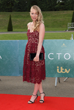 Alice Orr-Ewing Photo - London UK  Alice Orr-Ewing  at the World Premiere of the new ITV series Victoria (about the early years of the life Queen Victoria)at Kensington Palace London 11th August 2016 Ref LMK73-61281-120816Keith MayhewLandmark MediaWWWLMKMEDIACOM