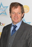 Alistair Campbell Photo - London UK Alistair Campbell at Good Morning Britain Health Star Awards at Rosewood London on April 24th 2017Ref LMK73-J228-250417Keith MayhewLandmark MediaWWWLMKMEDIACOM