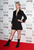 Anya Taylor-Joy Photo - London UK Anya Taylor Joy at Elle Style Awards 2017 at 42 Conduit Street London on February 13th 2017Ref LMK73-66683-140217Keith MayhewLandmark MediaWWWLMKMEDIACOM