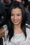 Liz Bonnin Photo - London UK Liz Bonnin at The TRIC Awards 2010 (Television and Radio Industries Club) held at the Grosvenor House Hotel Park Lane London 9th March 2010Keith MayhewLandmark Media