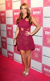 Billie Mucklow Photo - London UK Billi Mucklow at New magazine 10th Anniversary Party at Gilgamesh London March 5th 2013Keith MayhewLandmark Media