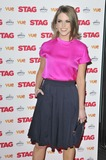 Amy Huberman Photo - London UK Amy Huberman at  the  The Stag  gala film screening Vue West End cinema Leicester Square 13th March  2014 in London England UKRefLMK315-47860-140314 Can NguyenLandmark MediaWWWLMKMEDIACOM