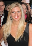 Rebecca Adlington Photo - London UK Rebecca Adlington  at the Red Carpet arrivals at the National Television Awards at the O2 Arena London on 22nd January 2014 RefLMK73-46450-230114 Keith MayhewLandmark MediaWWWLMKMEDIACOM