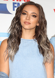 Jade Thirlwall Photo - London UK  Jade Thirlwall of Little Mix atCapitals Summertime Ball with Vodafone at Wembley Stadium London 11th June 2016 Ref LMK73-60670-120616Keith MayhewLandmark Media WWWLMKMEDIACOM