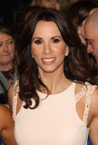 Andrea Mclean Photo - London UK Andrea McLean at National Television Awards 2017 at O2 Peninsula Square London on January 25th 2017Ref LMK73 -61562-260117Keith MayhewLandmark Media WWWLMKMEDIACOM