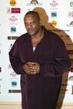 Alexander ONeal Photo - London Alexander ONeal at the Sony Entertainment Television Sports Personality of the Year 2005 Awards04 February 2006Steve BakerLandmark Media
