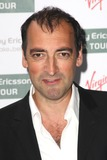 Alistair McGowan Photo - LondonUK   Alistair McGowanat the Pre Wimbledon Party at the Kensington Roof Gardens  London 17th June 2010  Keith MayhewLandmark Media