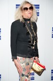 Annie Nightingale Photo - London UK Annie Nightingale at Sony Radio Academy Awards at the Grosvenor House in London 9th May 2011Justin NgLandmark Media