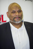 John Amaechi Photo - London UK John Amaechi at the opening Night of School Of Rock The Musical at The New London Theatre Drury Lane  in London England on November 14 2016Ref LMK386-61277-151116Gary MitchellLandmark MediaWWWLMKMEDIACOM