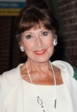 Anita Harris Photo - London UK Anita Harris at Press Night for Wag The Musical at the Charing Cross Theatre London July 24th 2013Ref LMK73-44760-250713 Keith MayhewLandmark MediaWWWLMKMEDIACOM