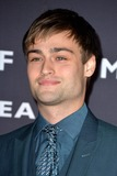 Douglas Booth Photo - London England Douglas Booth at BBC Films 25th Anniversary Reception at the BBC Radio Theatre Broadcasting House London England 25th March 2015Ref LMK73-50828-260315Keith MayhewLandmark Media WWWLMKMEDIACOM