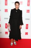 Amanda Abbington Photo - London UK  Amanda Abbington at Red Women of the Year Awards Skylon Lounge Royal Festival Hall London on October 17th 2016Ref  LMK73 -61132-181016Keith MayhewLandmark Media WWWLMKMEDIACOM
