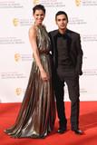 Kunal Nayyar Photo - London UK Kunal Nayyar and guest  at at The House Of Fraser BAFTA TV Awards held at Royal Festival Hall Bellvedere Road Southbank London on Sunday 8 May 2016Ref LMK392 -60273-090516Vivienne VincentLandmark Media WWWLMKMEDIACOM