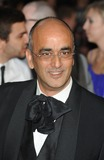Art Malik Photo - London UK Art Malik at the European premiere of the film Sex And The City 2 held at the Odeon Leicester Square 27 May 2010SYDLandmark Media