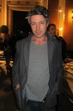 Aiden Gillen Photo - London UK  Aiden Gillen   at the after party for Dark Knight Rises at the Freemasons Hall 19th July 2012 ZakLandmark Media