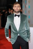 Douglas Booth Photo - London UK Douglas Booth  at the EE BAFTA British Academy Film Awards Red Carpet Arrivals at the Royal Opera House Covent Garden London 8th February  2015 RefLMK200-50550-090215Landmark MediaWWWLMKMEDIACOM