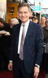 Anthony Andrews Photo - London UK Anthony Andrews  at  the Just Jim Dale  press night at Vaudeville Theatre The Strand on Thursday May 28 2015 in London England UK Ref LMK73 -51393-290515KEITH MAYHEWLandmark Media WWWLMKMEDIACOM