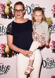 Nicky Hambleton-Jones Photo - LondonUK   Nicky Hambleton-Jones    at Digby Dragon World Premiere held at The Conservatory Barbican Centre London 2nd July 2016  RefLMK392-60800-030716  Vivienne VincentLandmark Media WWWLMKMEDIACOM