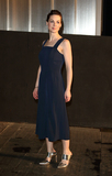Jessica Raine Photo - LondonUK Jessica Raine  at the Bright Young Things Gala at the National Theatre South Bank London 2nd March 2016 Ref LMK73-60273-030316Keith MayhewLandmark Media WWWLMKMEDIACOM