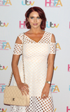 Amy Childs Photo - LondonUK  Amy Childs   at the Lorraine High Street Fashion Awards at the Grand Connaught Rooms London 17th May  2016RefLMK73-60544-180516Keith MayhewLandmark MediaWWWLMKMEDIACOM