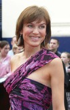 Fiona Bruce Photo - London Fiona Bruce at the British Academy of Film and Television (BAFTA) TV Awards 2005 held at the Theatre Royal Drury Lane17 April 2005Jenny RobertsLandmark Media