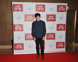 Aneurin Barnard Photo - LondonUKAneurin Barnard  at the SS-GB BBC 1 TV premiere press photocall The May Fair Hotel Stratton Street London  31st January 2017 RefLMK315-62723-010217Can NguyenLandmark MediaWWWLMKMEDIACOM