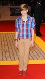 Ronan Parke Photo - London UK Ronan Parke at the World Premiere of The Three Musketeers in 3D at Vue Cinemas Westfields Shepherds Bush 4th October 2011Eric BestLandmark Media