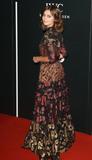 Jenna Coleman Photo - London UK Jenna Coleman at BFI Luminous Fundraising Gala at the Guildhall London on October 6th 2015 Ref LMK73-58333-071015Keith MayhewLandmark Media WWWLMKMEDIACOM