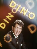 Dean Martin Photo - DEAN MARTINSupplied by Globe Photos inc