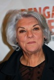 Richard Rodgers Photo - Tyne Daly Bengal Tiger at the Baghdad Zoo Broadway Opening Night Richard Rodgers Theatre New York NY 03-31-2011 photo by Barry Talesnick-ipol-globe Photos Inc