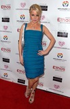 JAMIE HILFIGER Photo - Love Cures Cancer and Project Ethos Second Annual Take a Chance on Love Charity Benefit at Voyeur in Los Angeles CA 02-10-2010 Photo by James Diddick-Globe Photos  2010 Jamie Hilfiger