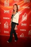 Alicia Witt Photo - 944 Magazine 1 Year Anniversary Party at the Stoli Hotel Hollywood CA 05-03-07 Alicia Witt Photo Clinton H Wallace-photomundo-Globe Photos Inc