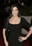 Kimberly Guilfoyle Photo - October 2007 - New York NY USA - Kimberly Guilfoyle attends NY Premiere of Sony Pictures Classics Movie Sleuth Hosted by Parmigiani at the Paris Theater Photo by Anthony G Moore-Globe Photosinc