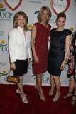 Donna Hanover Photo - Donna hanoverpaula zahncara buonoat 10th Annual Women Who Care luncheonbenefiting United Cerebral Palsy  at ciprianie42st     5-5-11photo by John barrettglobe Photos inc2011