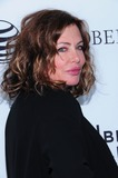 Kelly LeBrock Photo - Goodfellas Beacon Theater NY 04-25-15 Photo by - Ken Babolcsay IpolGlobe Photo Kelly Lebrock