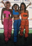 Tionne T-Boz Watkins Photo - Tlc Chilli Aka Rozonda Ocelean Thomas Tionne t-boz Watkins Aka Tionne Tenese Watkins Lisa Left Eye Lopes Aka Lisa Nicole Lopes the 12th Nickelodeon Kids Choice Awards at Ucla Los Angeles  Ca 1999 K15485lr Photo by Fitzroy Barrett-Globe Photos Inc