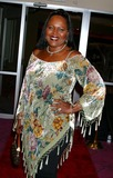 Alaina Reed Hall Photo - Irene  the One Woman Show Based on the Life of the Mother of Famous Music Mogul Chris Stokes at the El Portal Theatre North Hollywood CA 10112003 Photo by Clinton H Wallace  Ipol  Globe Photos Inc 2003 Alaina Reed-hall