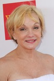 Cathy Rigby Photo - Cathy Rigby attends 17th Annual Tony Awards Party on June 9th 2013 at Taglyan Cultural Complexlos Angelescausa Photo TleopoldGlobephotos